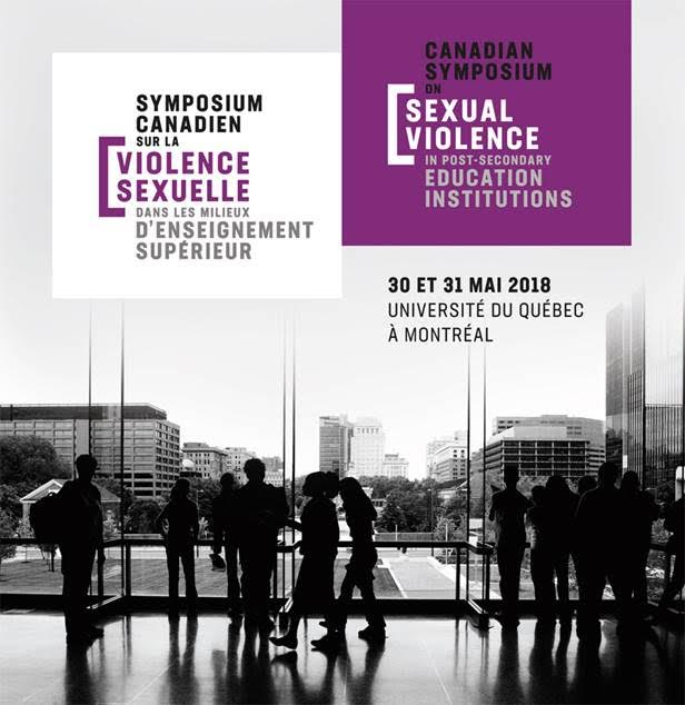 Résultats de recherche d'images pour « Canadian Symposium on Sexual Violence in Post-Secondary Education Institutions »